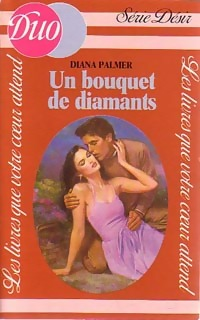 www.bibliopoche.com/thumb/Un_bouquet_de_diamants_de_Diana_Palmer/200/0215250.jpg
