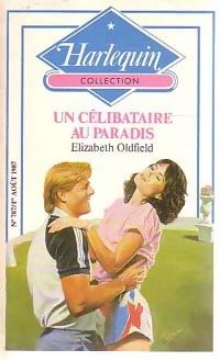 www.bibliopoche.com/thumb/Un_celibataire_au_paradis_de_Elizabeth_Oldfield/200/0162344.jpg
