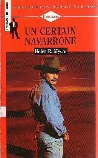 www.bibliopoche.com/thumb/Un_certain_Navarrone_de_Helen_R_Myers/800/230536-0.jpg