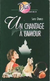 www.bibliopoche.com/thumb/Un_chantage_a_l_amour_de_Sara_Chance/200/0219419.jpg