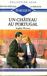 www.bibliopoche.com/thumb/Un_chateau_au_Portugal_de_Sophie_Weston/200/159381-0.jpg