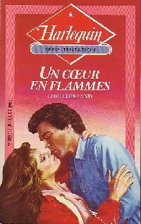 www.bibliopoche.com/thumb/Un_coeur_en_flammes_de_Lori_Copeland/200/0231349.jpg
