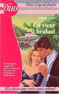 www.bibliopoche.com/thumb/Un_coeur_si_brulant_de_Ginger_Twain/200/0189155.jpg