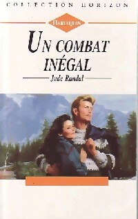 www.bibliopoche.com/thumb/Un_combat_inegal_de_Jude_Randal/200/165713-0.jpg