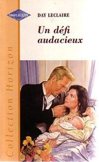 www.bibliopoche.com/thumb/Un_defi_audacieux_de_Day_Leclaire/200/188366-0.jpg