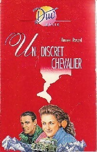 www.bibliopoche.com/thumb/Un_discret_chevalier_de_Renee_Roszel/200/231597-.jpg