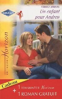 www.bibliopoche.com/thumb/Un_enfant_pour_Andrea_de_Rebecca_Winters/200/0343019.jpg