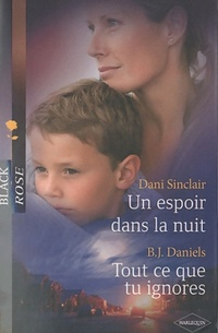 www.bibliopoche.com/thumb/Un_espoir_dans_la_nuit__Tout_ce_que_tu_ignores_de_Dani_Sinclair/200/342682-0.jpg