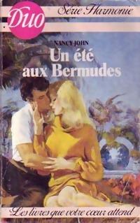 www.bibliopoche.com/thumb/Un_ete_aux_Bermudes_de_Nancy_John/200/0239201.jpg