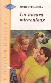 www.bibliopoche.com/thumb/Un_hasard_miraculeux_de_Marie_Ferrarella/200/187962-0.jpg