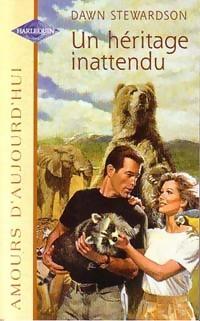 www.bibliopoche.com/thumb/Un_heritage_inattendu_de_Dawn_Stewardson/200/0208022.jpg