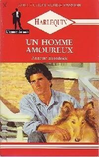 www.bibliopoche.com/thumb/Un_homme_amoureux_de_Annette_Broadrick/800/215315-0.jpg