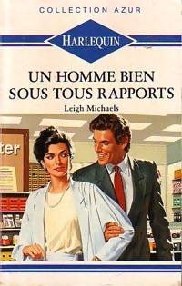 www.bibliopoche.com/thumb/Un_homme_bien_sous_tous_rapports_de_Leigh_Michaels/200/147675-0.jpg