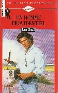 www.bibliopoche.com/thumb/Un_homme_providentiel_de_Lass_Small/800/159661-0.jpg