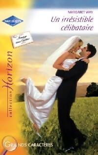 www.bibliopoche.com/thumb/Un_irresistible_celibataire_de_Margaret_Way/200/319378-0.jpg