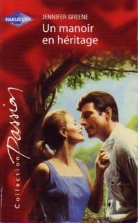 www.bibliopoche.com/thumb/Un_manoir_en_heritage_de_Jennifer_Greene/200/245569-0.jpg