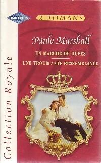 www.bibliopoche.com/thumb/Un_marche_de_dupes__Une_troublante_ressemblance_de_Paula_Marshall/200/187334-0.jpg