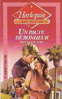 www.bibliopoche.com/thumb/Un_pacte_de_bonheur_de_Rita_Clay_Estrada/200/0222078.jpg