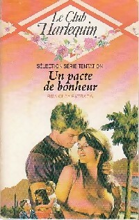 www.bibliopoche.com/thumb/Un_pacte_de_bonheur_de_Rita_Clay_Estrada/200/0313876.jpg
