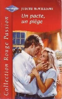 www.bibliopoche.com/thumb/Un_pacte_un_piege_de_Judith_McWilliams/200/0215170.jpg