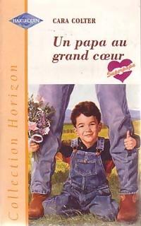www.bibliopoche.com/thumb/Un_papa_au_grand_coeur_de_Cara_Colter/200/197888-0.jpg
