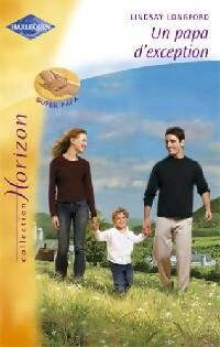 www.bibliopoche.com/thumb/Un_papa_d_exception_de_Lindsay_Longford/200/250235-0.jpg