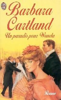 www.bibliopoche.com/thumb/Un_paradis_pour_Wanda_de_Barbara_Cartland/800/180816-0.jpg