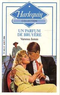 www.bibliopoche.com/thumb/Un_parfum_de_bruyere_de_Vanessa_James/200/220284-0.jpg