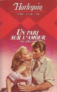 www.bibliopoche.com/thumb/Un_pari_sur_l_amour_de_Lori_Copeland/200/0231331.jpg