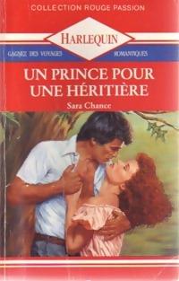 www.bibliopoche.com/thumb/Un_prince_pour_une_heritiere_de_Sara_Chance/200/223678-0.jpg