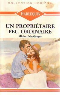 www.bibliopoche.com/thumb/Un_proprietaire_peu_ordinaire_de_Miriam_McGregor/200/0188419.jpg