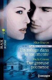www.bibliopoche.com/thumb/Un_refuge_dans_la_tourmente__Dangereuse_promesse_de_Alice_Sharpe/200/395268-0.jpg