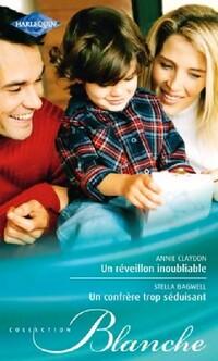 www.bibliopoche.com/thumb/Un_reveillon_inoubliable__Un_confrere_trop_seduisant_de_Annie_Claydon/200/358663-0.jpg