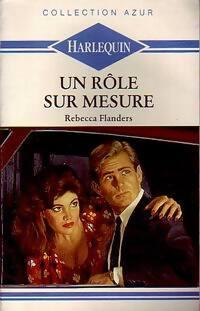 www.bibliopoche.com/thumb/Un_role_sur_mesure_de_Rebecca_Flanders/200/187982-0.jpg