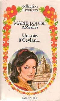 www.bibliopoche.com/thumb/Un_soir_a_Ceylan_de_Marie-Louise_Assada/200/0158944.jpg