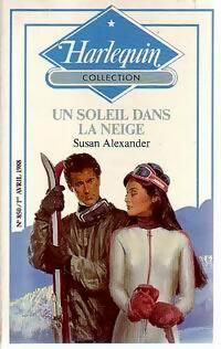 www.bibliopoche.com/thumb/Un_soleil_dans_la_neige_de_Susan_Alexander/200/186243-0.jpg