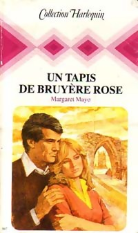 www.bibliopoche.com/thumb/Un_tapis_de_bruyere_rose_de_Margaret_Mayo/200/188722-0.jpg