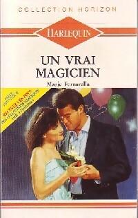www.bibliopoche.com/thumb/Un_vrai_magicien_de_Marie_Ferrerella/200/203322-0.jpg