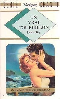 www.bibliopoche.com/thumb/Un_vrai_tourbillon_de_Jocelyn_Day/200/0215458.jpg