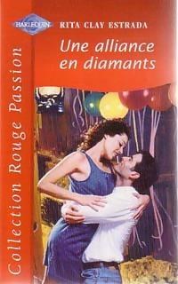 www.bibliopoche.com/thumb/Une_alliance_en_diamants_de_Rita_Clay_Estrada/200/0225615.jpg