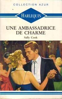 www.bibliopoche.com/thumb/Une_ambassadrice_de_charme_de_Sally_Cook/200/159362-0.jpg