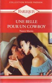 www.bibliopoche.com/thumb/Une_belle_pour_un_cow-boy_de_Nancy_Martin/200/223687-0.jpg