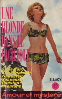 www.bibliopoche.com/thumb/Une_blonde_dans_le_Pacifique_de_E_Lacy/200/252007-0.jpg
