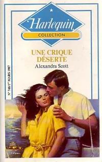 www.bibliopoche.com/thumb/Une_crique_deserte_de_Alexandra_Scott/200/188963-0.jpg