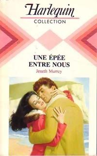 www.bibliopoche.com/thumb/Une_epee_entre_nous_de_Jeneth_Murrey/200/188820-0.jpg