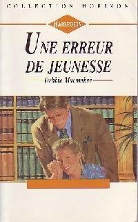 www.bibliopoche.com/thumb/Une_erreur_de_jeunesse_de_Debbie_Macomber/200/220852-0.jpg