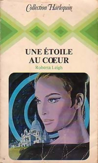 www.bibliopoche.com/thumb/Une_etoile_au_coeur_de_Roberta_Leigh/200/165673-0.jpg