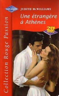 www.bibliopoche.com/thumb/Une_etrangere_a_Athenes_de_Judith_McWilliams/200/0230592.jpg