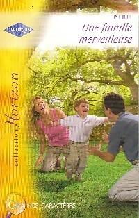 www.bibliopoche.com/thumb/Une_famille_merveilleuse_de_CJ_Hill/200/0319806.jpg