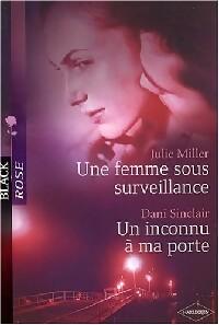 www.bibliopoche.com/thumb/Une_femme_sous_surveillance__Un_inconnu_a_ma_porte_de_Dani_Sinclair/200/289371-0.jpg